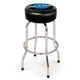 Park Tool STL-1.2 Shop Stool With Swivel