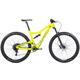 Ibis Ripley LS 3.0 NX Bike 2017