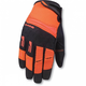 Dakine Womens Cross-X Gloves