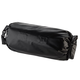 Salsa EXP Series Anything Cradle Dry Bag