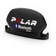 Polar Cycling Cadence Sensor