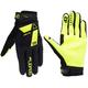 7Idp Arctic Gloves