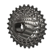 SRAM XG-1190 Red A1 11 Speed Cassette