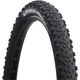 Michelin Force XC 26