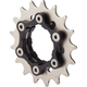 Problem Solver Singlespeed Cog & Car