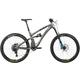 Open Box: Yeti SB-6 Enduro Bike 2016