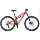 Intense Spider 275 Expert Bike 2015
