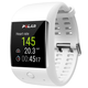 Polar M600 Smart Watch