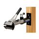 Park Tool PRS-4W-1 Wall Mount Stand