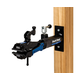 Park Tool PRS-4W-2 Wall Mount Stand