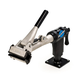 Park Tool PRS-7-1 Bench Mount Stand