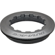 Shimano Dura-Ace CS-7900 Lockring