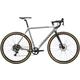 Open Box: Charge Bikes Plug 5 Bike 2016