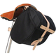 Banjo Brothers Minnehaha Canvas Seat Bag