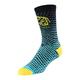 Troy Lee Designs Tremor Crew Socks