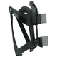 Sks Anywhere Bottle Cage Mount Adapter Black, Bottle Cage Not Included
