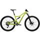 Ibis Ripley LS 3.0 SLX Bike 2017