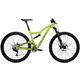 Ibis Ripley LS 3.0 XT Bike 2018