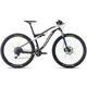 Orbea Oiz 27 M30 Bike 2016