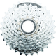 Shimano Alivio CS-HG51 8 Speed Cassette