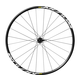 Mavic Aksium Disc CL Wheelset