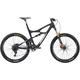 Open Box: Ibis Mojo HD3 NX Jenson Bike