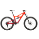 Ibis Mojo HD4 NX Bike 2018