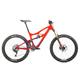Ibis Mojo HD4 XT 1X Bike 2018