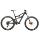 Ibis Mojo HD4 X01 Eagle Bike 2018