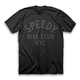 Twin Six Speedy Nyc T