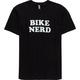 Twin Six Bike Nerd T