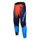 Troy Lee Designs Sprint Starburst Pants