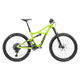 Ibis Mojo HD3 GX Eagle RC Jenson Bike