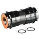Rotor BB Press Fit 4624 MTB Steel
