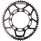 Rotor Q Outer Chainring