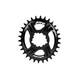 Rotor Direct Mount Q-Ring SRAM GXP 34T