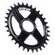 Rotor Direct Mount Q-Ring SRAM BB30