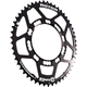 Rotor Outer Q-Chainring 46T BCD110X5