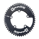 Rotor Outer Q-Ring Chainring BCD110X4