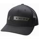 Yeti Dart Trucker Hat