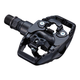 Ritchey Comp Trail Clipless Pedals