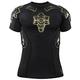 G-Form Pro-X SS Shirt