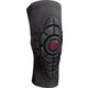 G-Form Pro Slide Knee Guard
