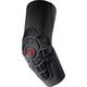 G-Form Pro Slide Elbow Guards