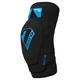 7Idp Flex Adult Elbow Guards
