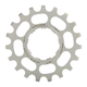 Chris King Single Speed Stainless Cog