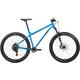 Open Box: Spot Rocker 27.5+ Geared Bike