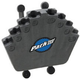 Park Tool HXH-1 Pro Hex Wrench Holder