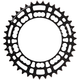 Rotor Q Inner Chainring BCD 110X5
