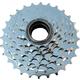DNP Epoch 7 Speed Freewheel